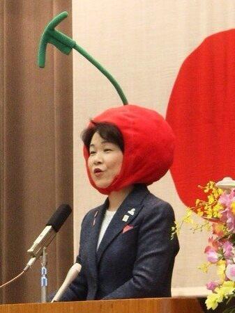 美栄子 吉村